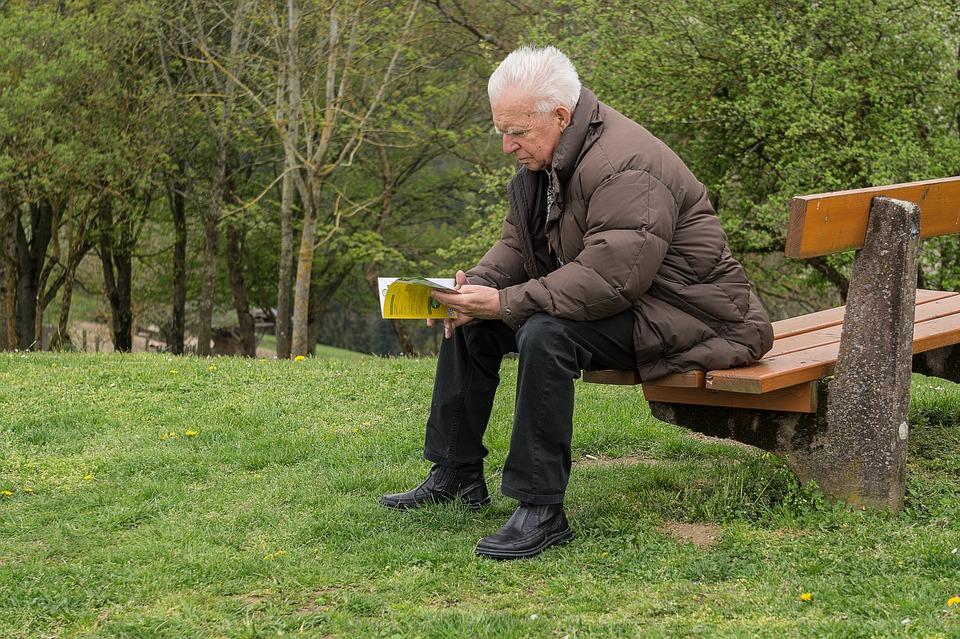Le fonctionnement du système de retraite français