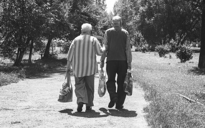 Les astuces pratiques pour éviter de manquer de l'argent à la retraite