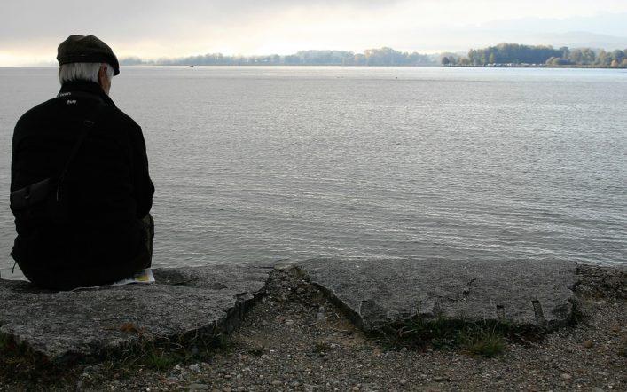 Les difficultés rencontrées dans la vie quotidienne des seniors