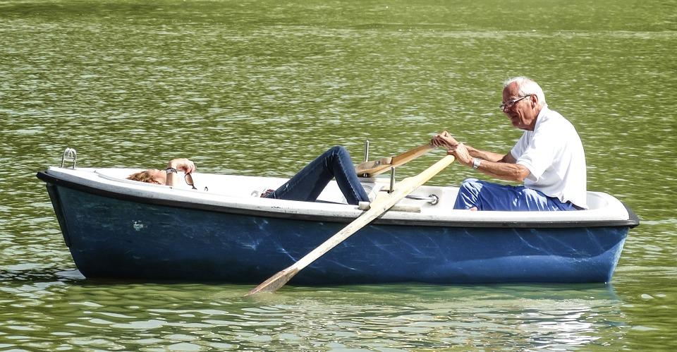 Tout ce qu'il faut savoir pour bien préparer sa retraite