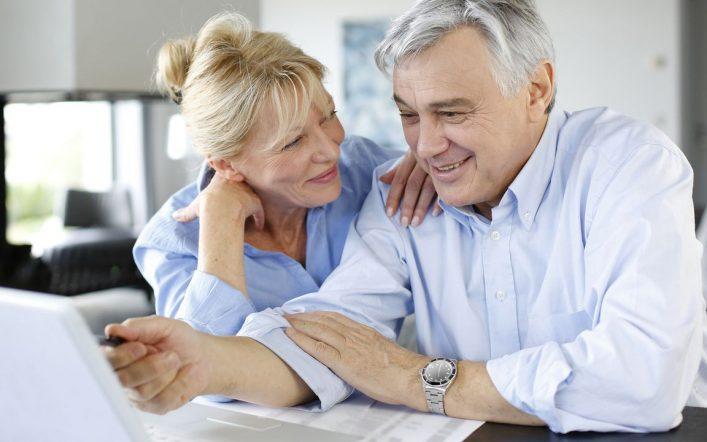 Les éléments à prendre en compte avant de partir à la retraite