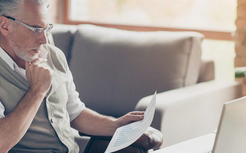 Assurer sa retraite : pourquoi ne pas créer une entreprise ?