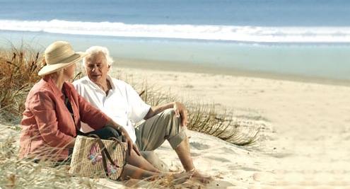 Senior : les plus beaux pays étrangers pour une retraite paisible