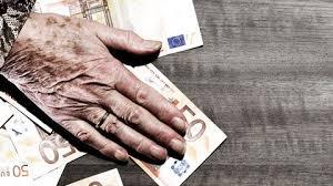 L'importance de bien gérer son argent à la retraite