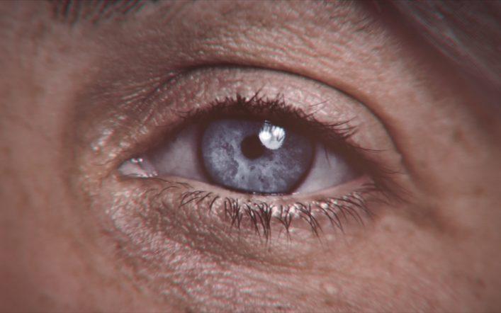 L'opération des yeux contre les pathologies et troubles visuels
