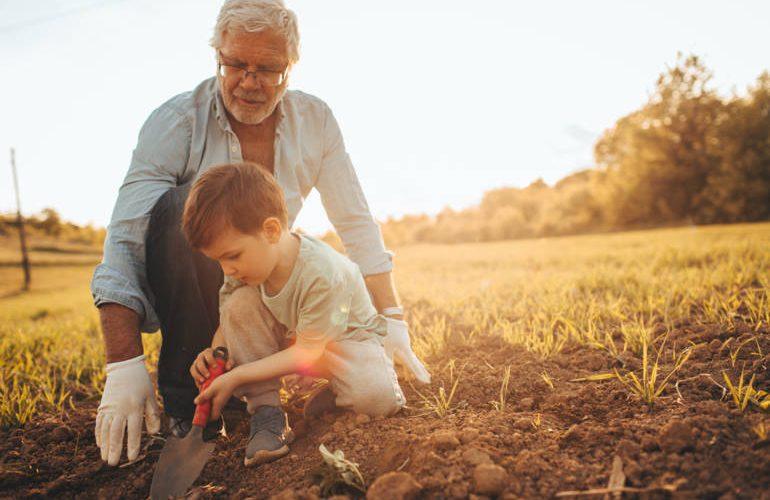 Séniors : quelques conseils pour bien vivre sa retraite