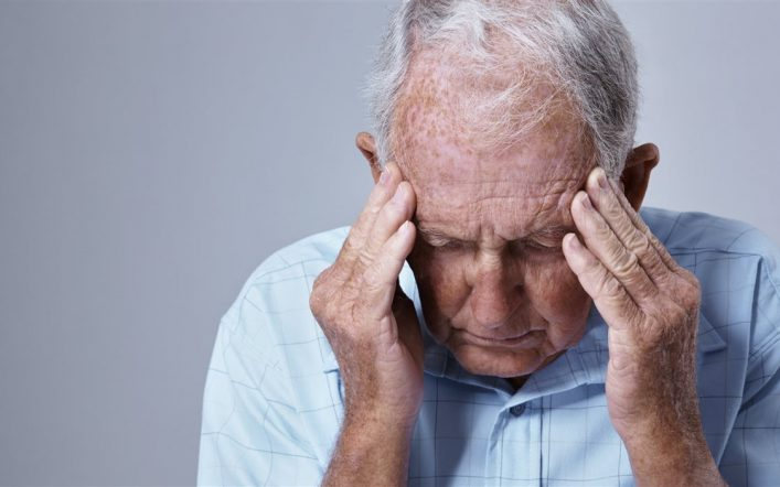 La fatigue chez les personnes âgées : comment la gérer ?