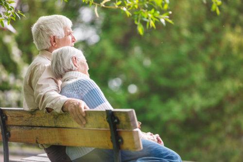 Assurances obsèques : quel est l'intérêt d'y souscrire ?