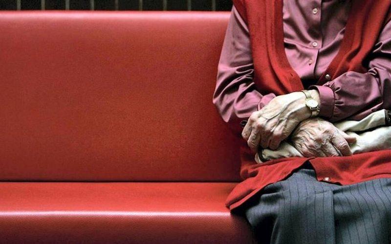 Le suicide chez les personnes âgées : une réalité inquiétante