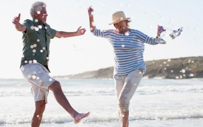 Partir à la retraite : comment faire face à cette période ?