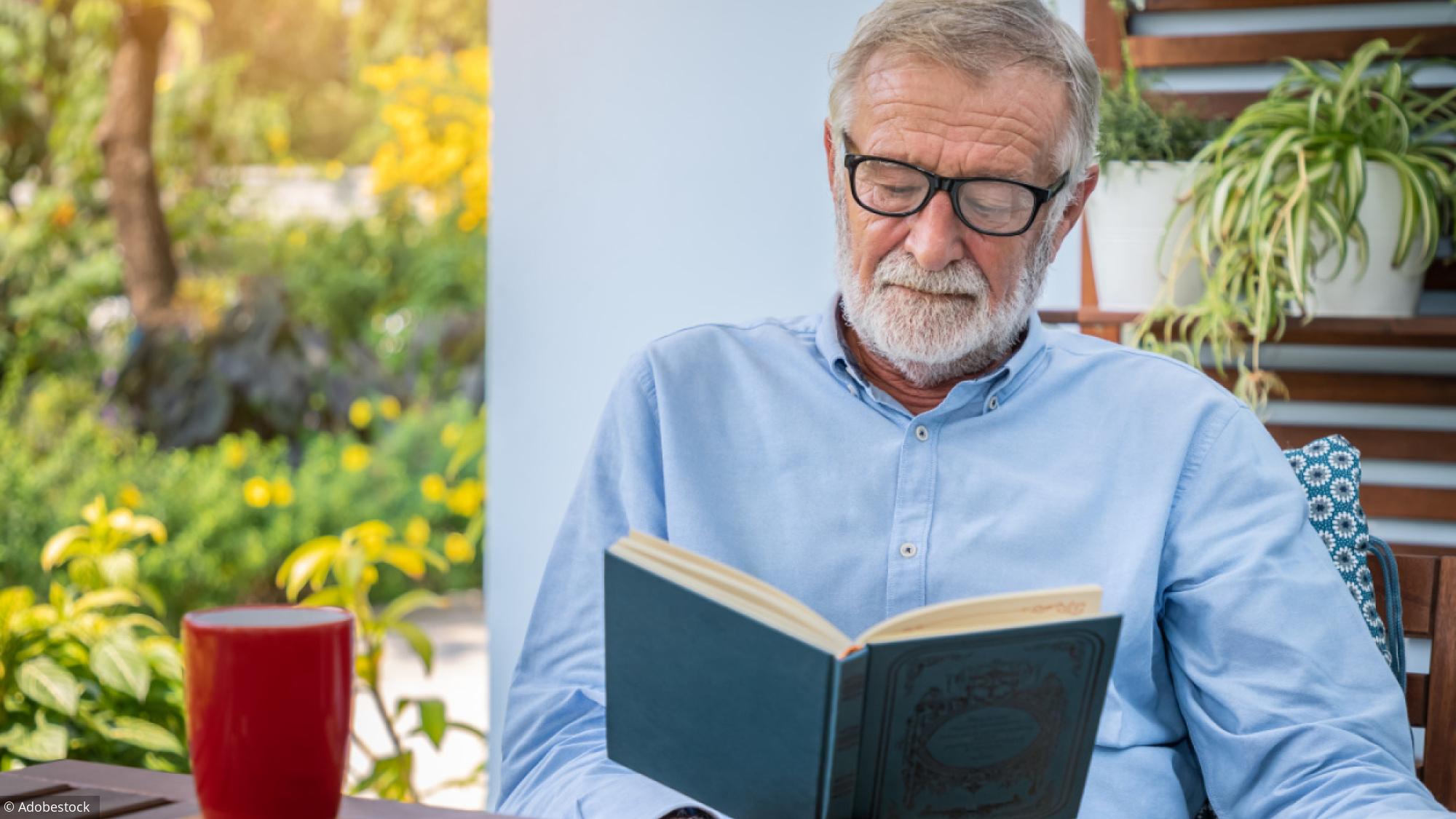 Retraités : comment faire pour vivre une retraite épanouie ?