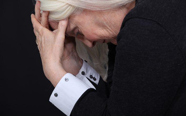 Troubles de la mémoire chez la personne âgée : tout ce qu'il y a à savoir