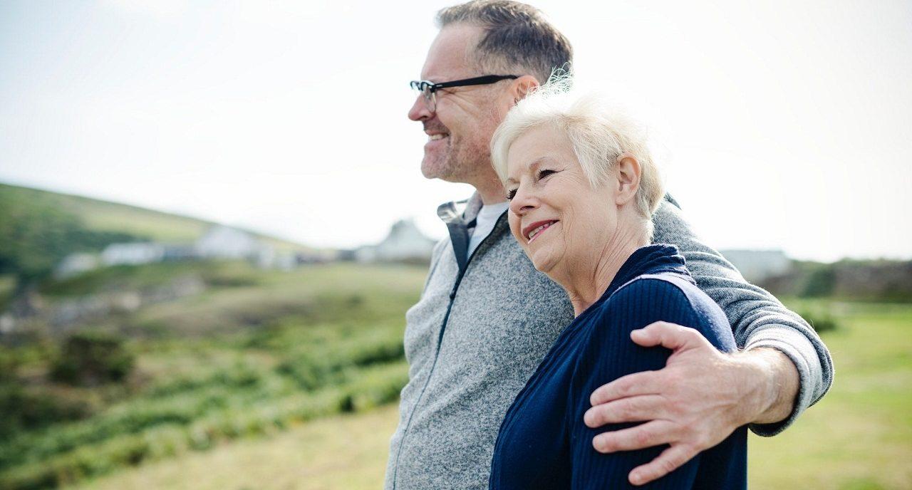 Seniors : les pays où il est intéressant de passer sa retraite
