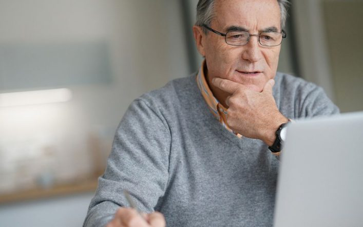 L'importance de bien préparer sa retraite