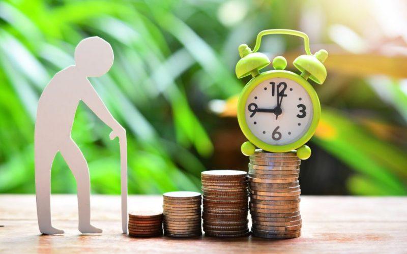 Senior : l'importance de faire des économies pour préparer sa retraite