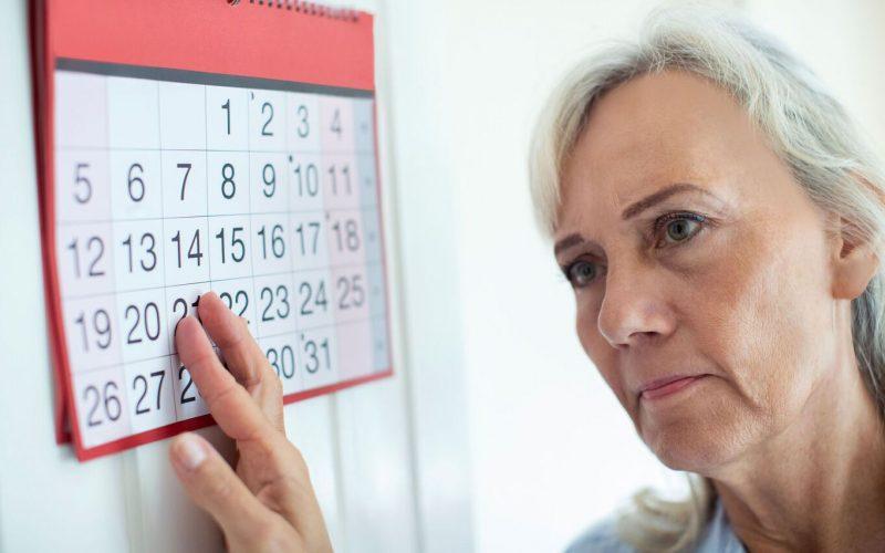 Partir à la retraite : l'importance de bien planifier la date de son départ