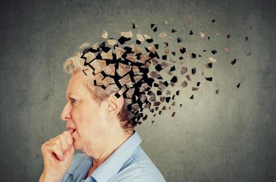 Personnes âgées : comment prévenir la maladie d'Alzheimer ?