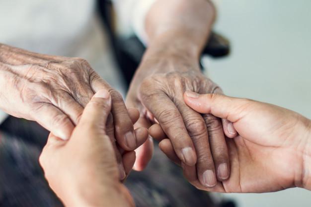 Aspa : tout savoir sur le minimum vieillesse